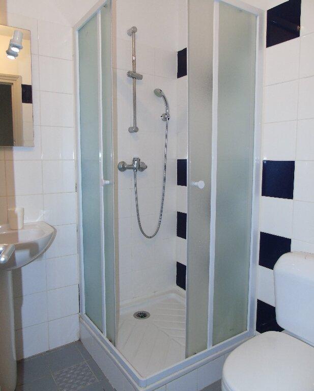 Appartement à louer 1 35.71m2 à Bayonne vignette-4