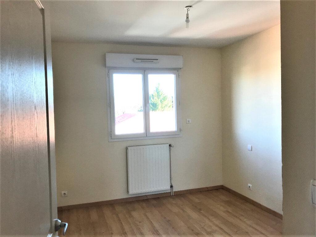 Appartement à louer 3 76m2 à Albi vignette-6