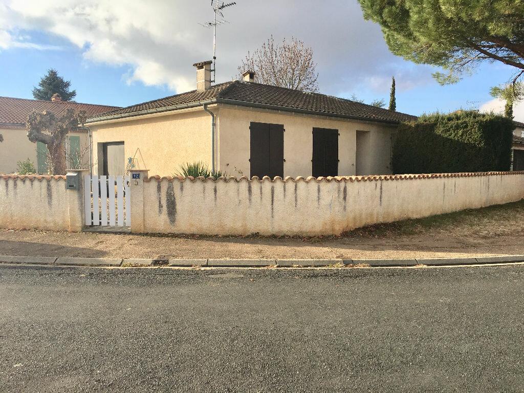 Maison à louer 4 90m2 à Marssac-sur-Tarn vignette-1