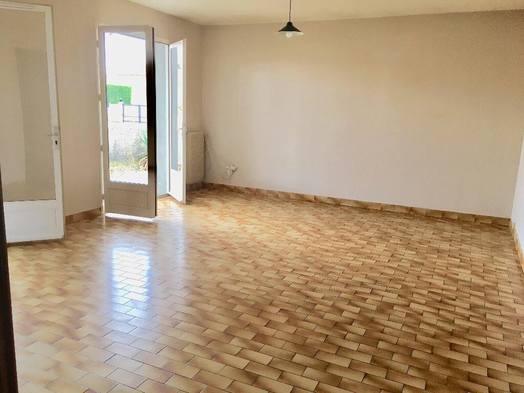 Maison à louer 4 90m2 à Marssac-sur-Tarn vignette-2