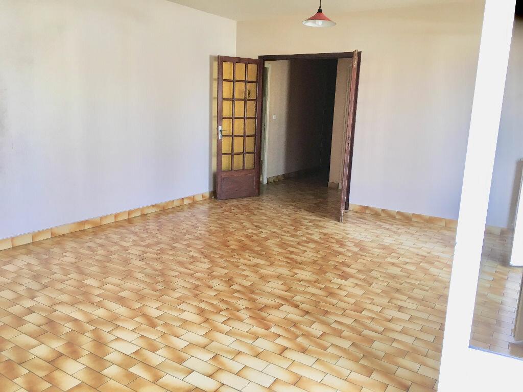 Maison à louer 4 90m2 à Marssac-sur-Tarn vignette-3