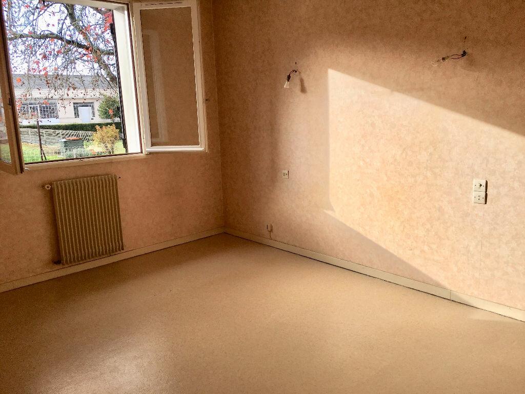 Maison à louer 4 90m2 à Marssac-sur-Tarn vignette-6