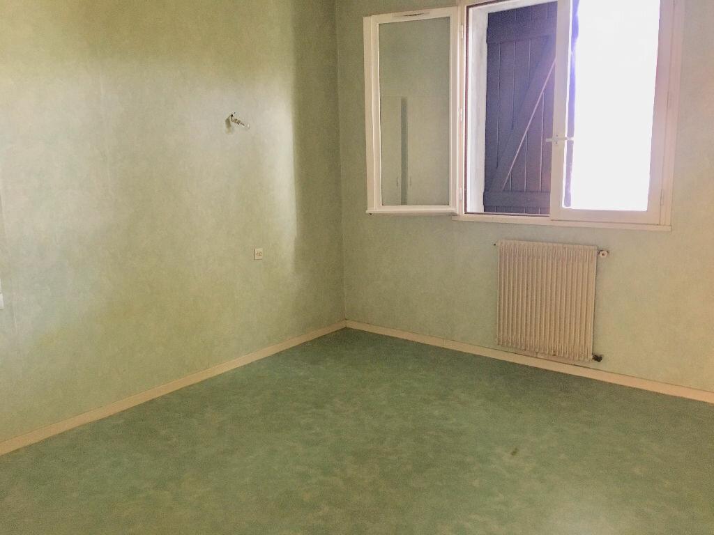 Maison à louer 4 90m2 à Marssac-sur-Tarn vignette-7