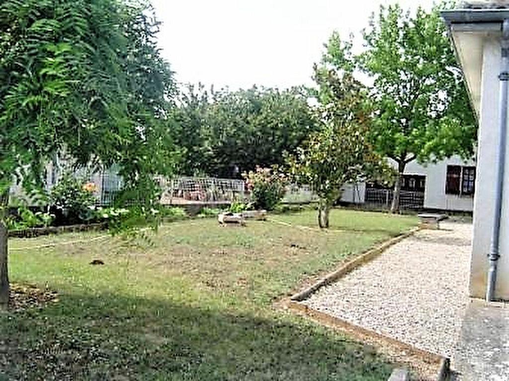 Maison à louer 4 90m2 à Marssac-sur-Tarn vignette-9