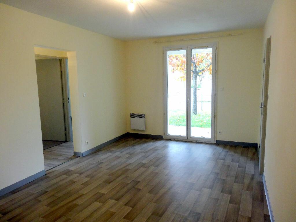 Appartement à louer 3 61m2 à Albi vignette-3