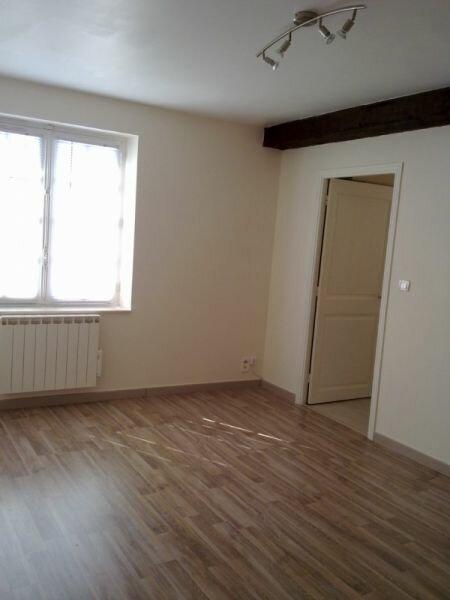 Appartement à louer 2 41m2 à Albi vignette-3