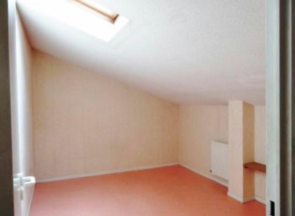 Appartement à louer 3 59m2 à Albi vignette-6