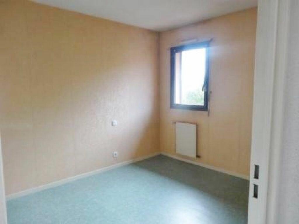 Appartement à louer 3 59m2 à Albi vignette-7