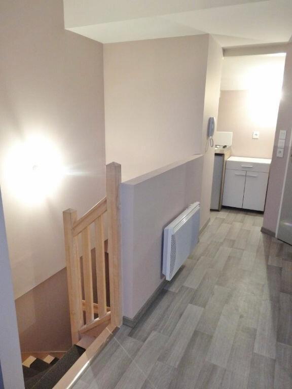 Appartement à louer 1 12.54m2 à Albi vignette-5