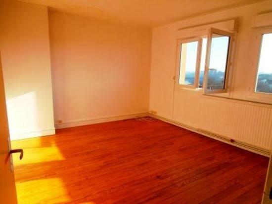 Appartement à louer 4 75m2 à Albi vignette-1