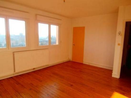 Appartement à louer 4 75m2 à Albi vignette-2