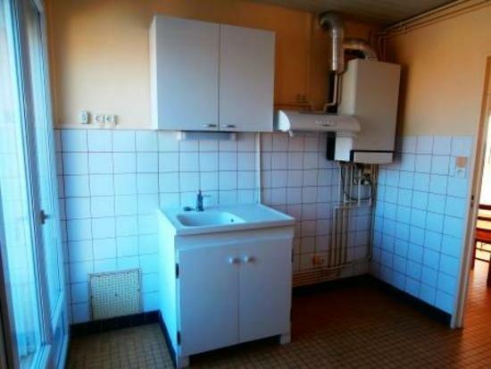 Appartement à louer 4 75m2 à Albi vignette-3