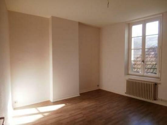 Appartement à louer 4 105m2 à Albi vignette-3