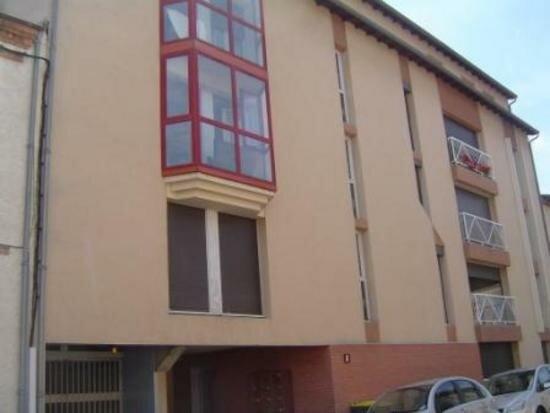 Appartement à louer 2 50m2 à Albi vignette-8
