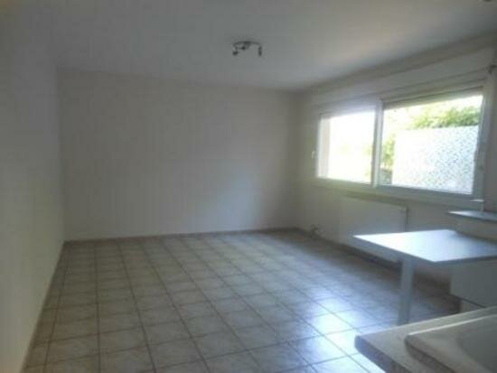 Appartement à louer 2 46m2 à Albi vignette-2