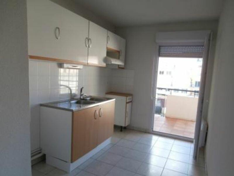 Appartement à louer 3 72m2 à Albi vignette-1