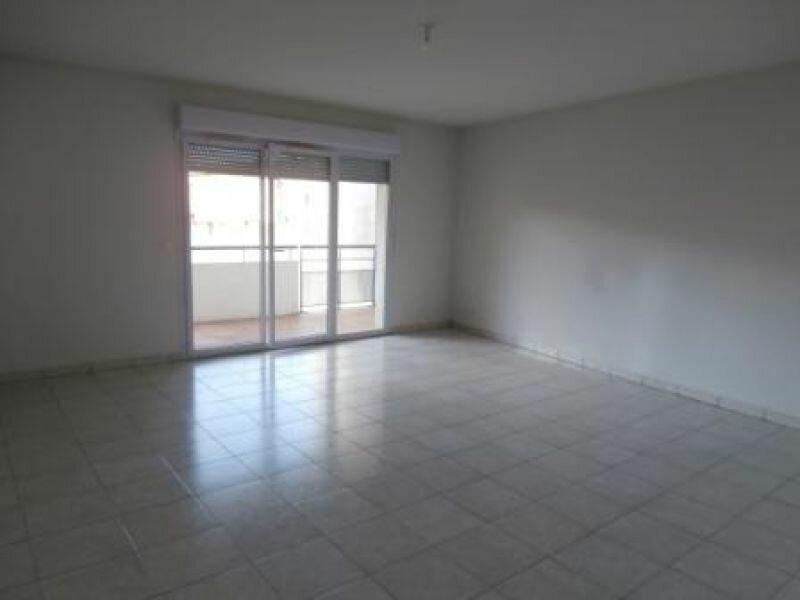 Appartement à louer 3 72m2 à Albi vignette-2