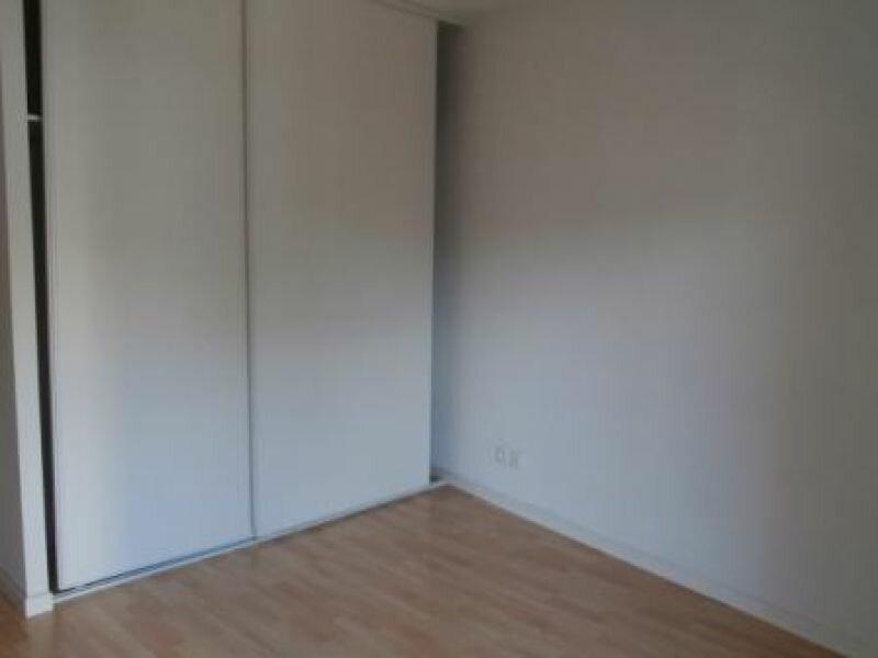 Appartement à louer 3 72m2 à Albi vignette-4