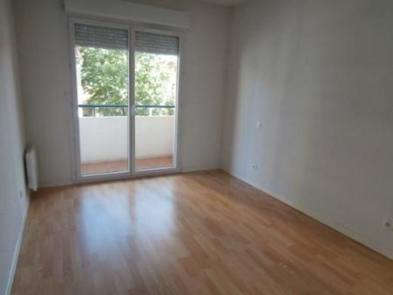 Appartement à louer 3 72m2 à Albi vignette-5