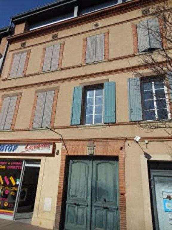 Appartement à louer 2 34m2 à Albi vignette-6