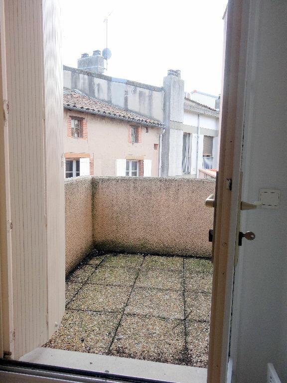 Appartement à louer 3 76m2 à Albi vignette-10