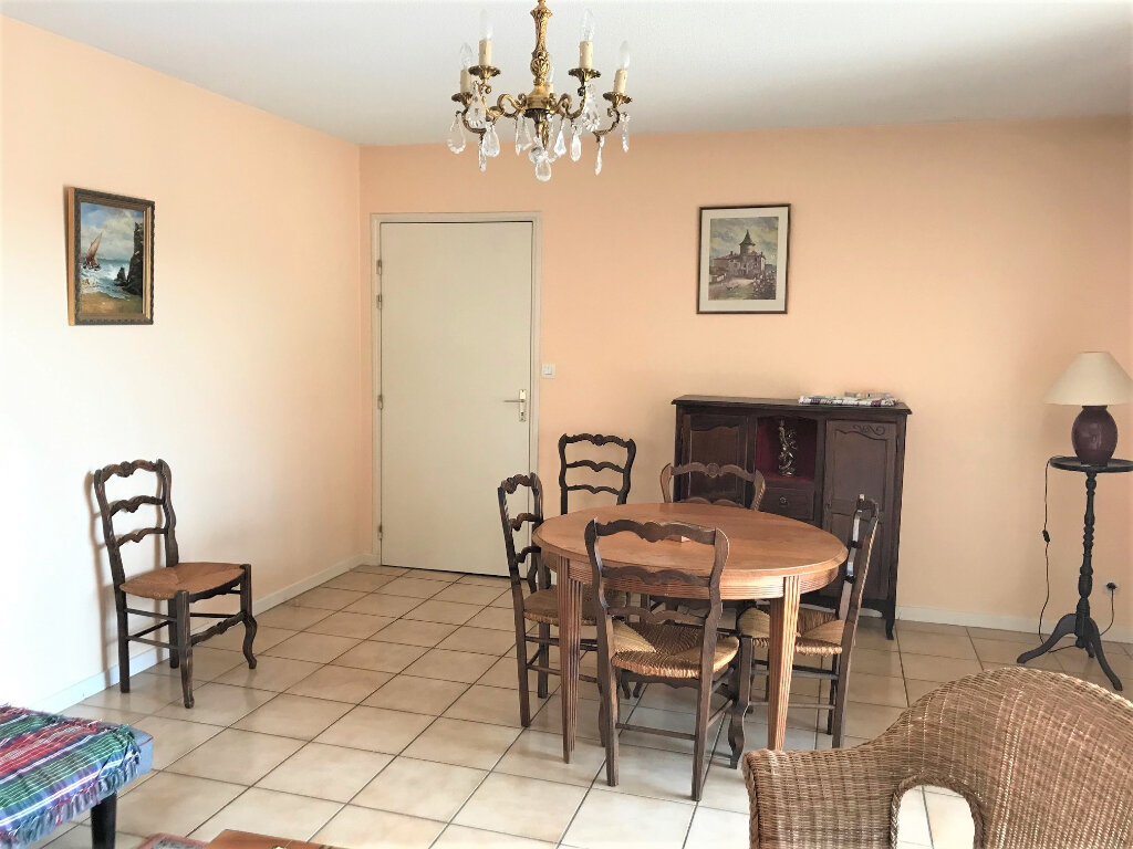 Appartement à louer 3 69m2 à Albi vignette-2