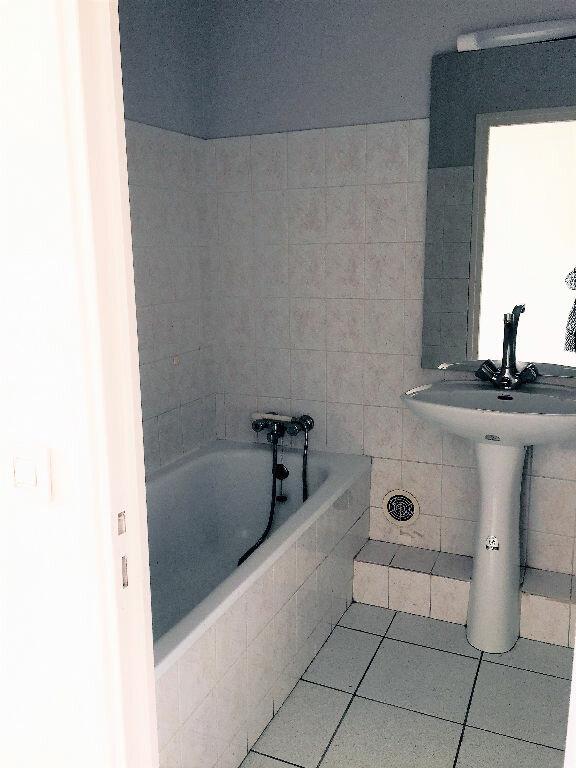 Appartement à louer 2 33m2 à Albi vignette-5