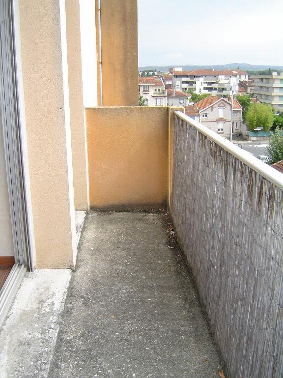 Appartement à louer 2 26m2 à Albi vignette-6