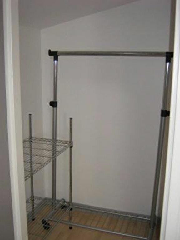 Appartement à louer 1 10m2 à Albi vignette-4