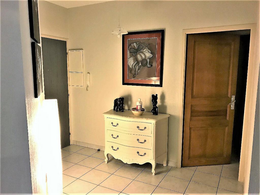 Appartement à louer 2 90m2 à Albi vignette-3