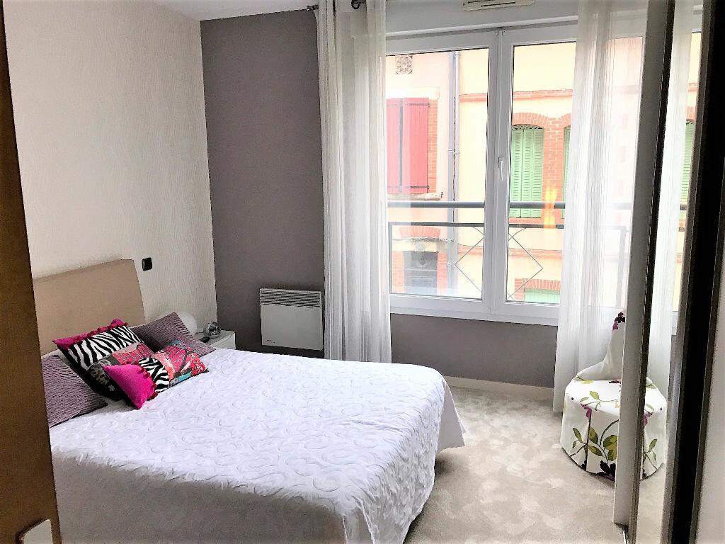 Appartement à louer 2 90m2 à Albi vignette-4