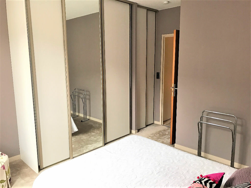 Appartement à louer 2 90m2 à Albi vignette-5