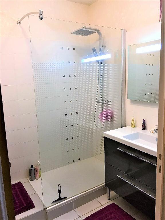 Appartement à louer 2 90m2 à Albi vignette-6