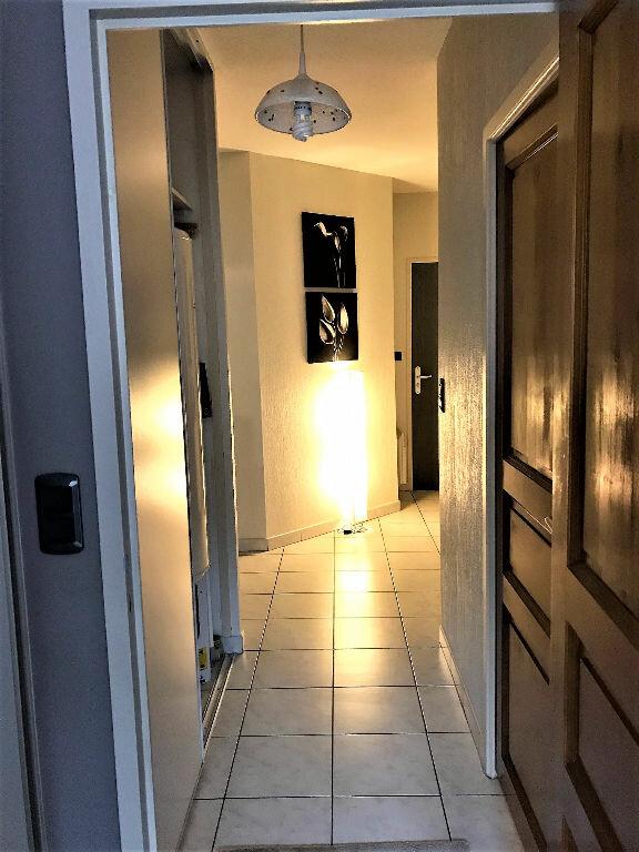 Appartement à louer 2 90m2 à Albi vignette-7