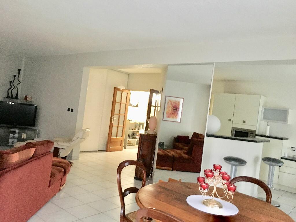 Appartement à louer 2 90m2 à Albi vignette-10