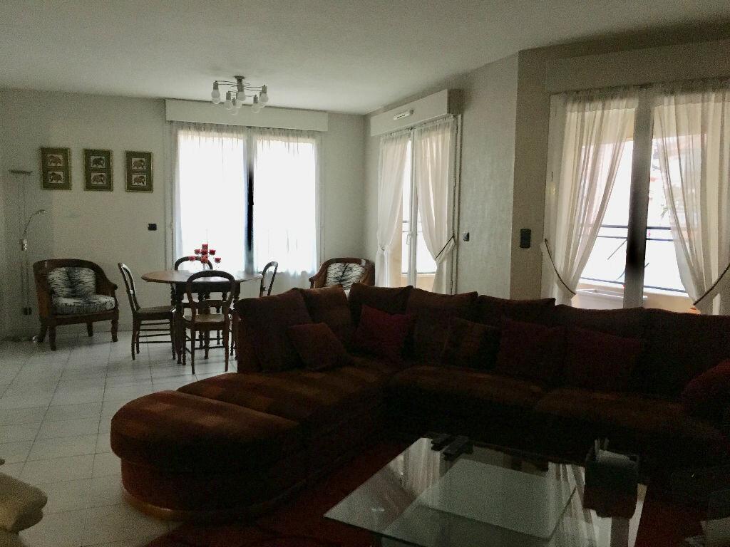 Appartement à louer 2 90m2 à Albi vignette-11