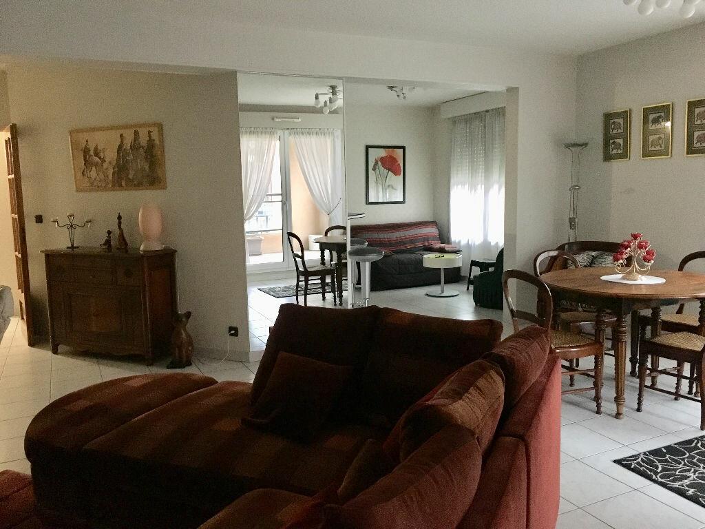 Appartement à louer 2 90m2 à Albi vignette-12