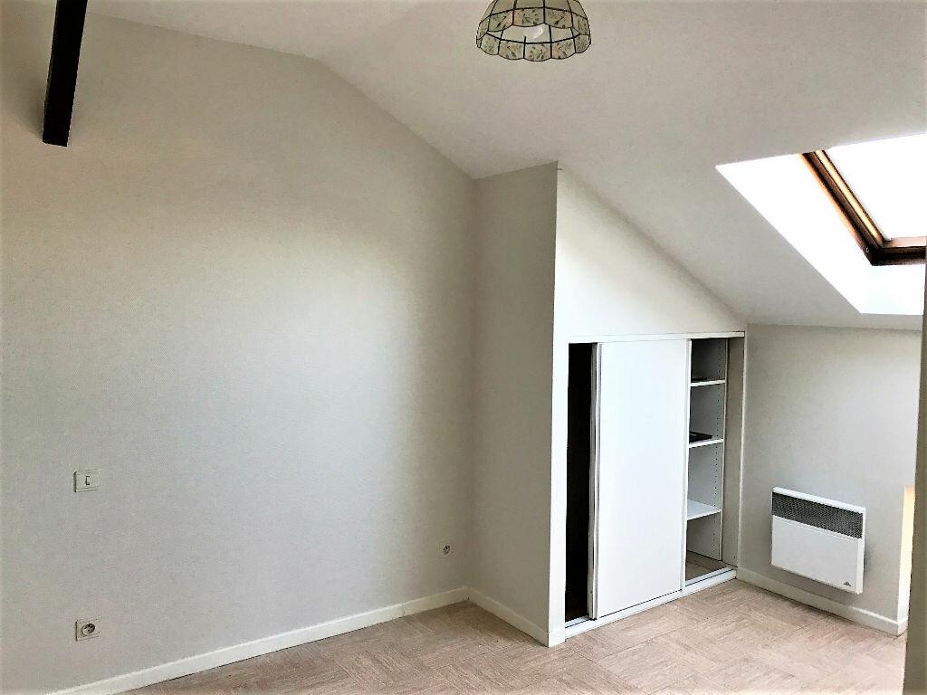 Appartement à louer 3 43m2 à Albi vignette-3