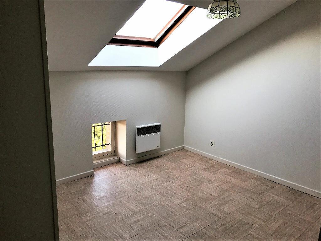 Appartement à louer 3 43m2 à Albi vignette-4