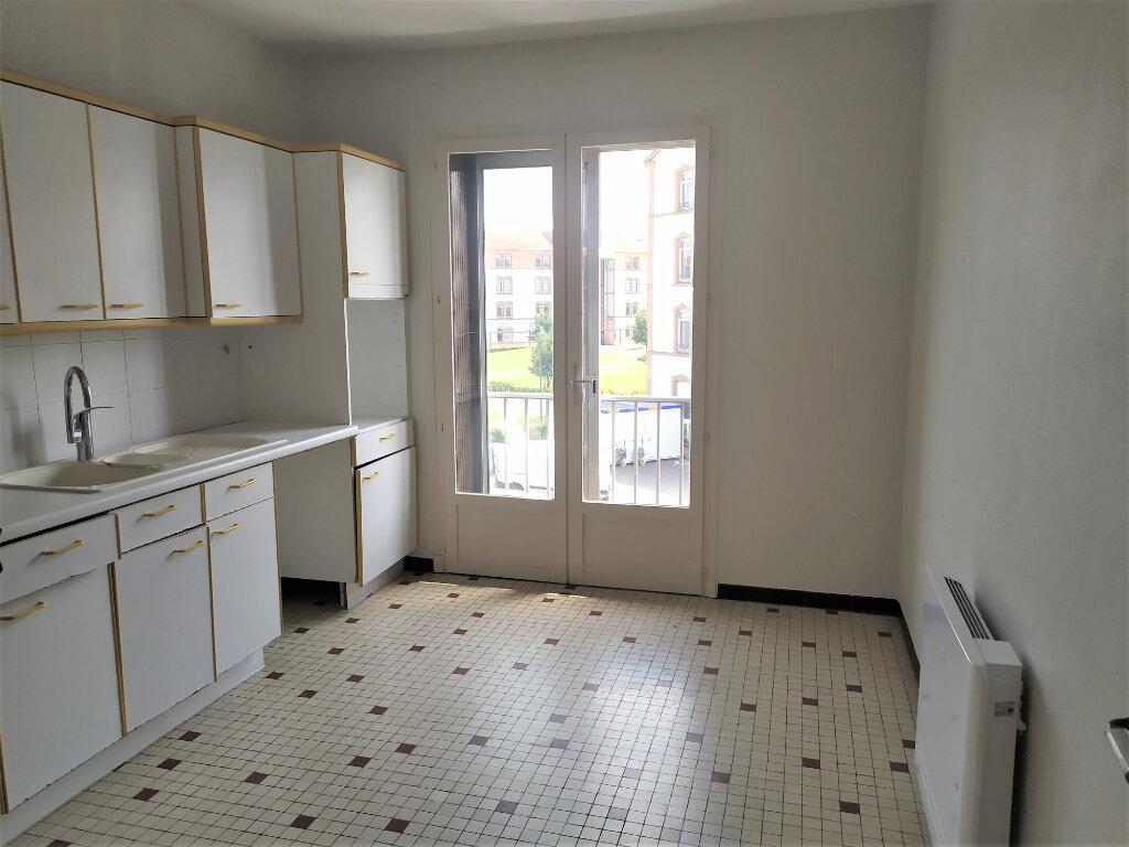 Appartement à louer 3 80m2 à Albi vignette-4