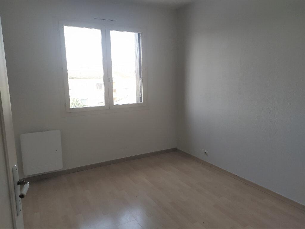 Appartement à louer 3 80m2 à Albi vignette-6