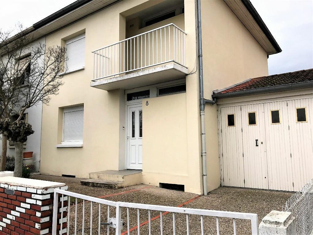 Maison à louer 5 84m2 à Albi vignette-1