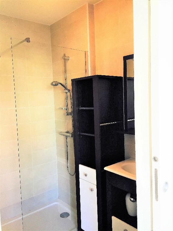 Appartement à louer 2 31m2 à Albi vignette-7