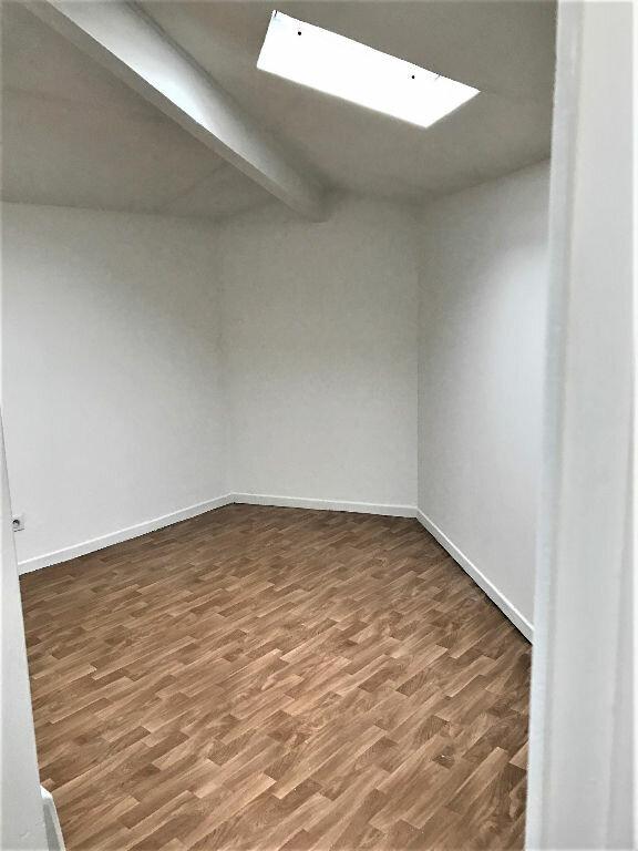 Appartement à louer 2 22m2 à Albi vignette-2