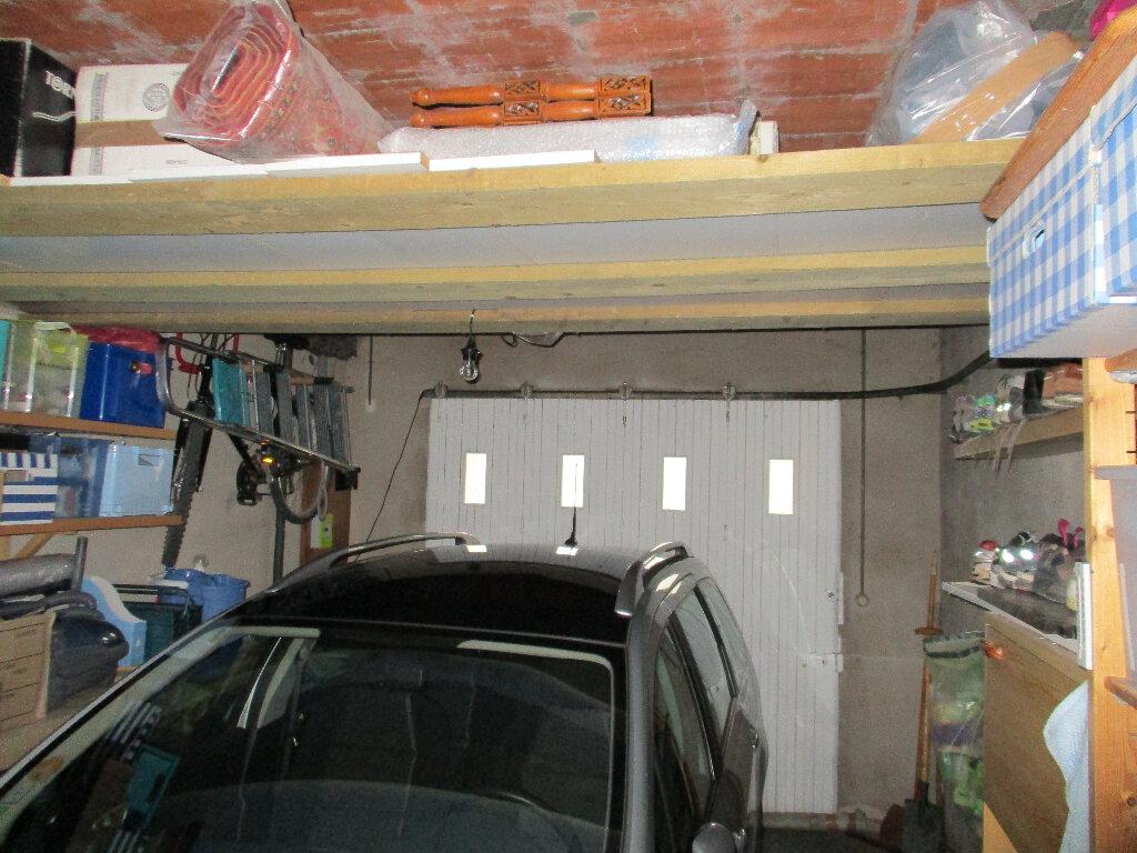 Maison à vendre 5 106m2 à Albi vignette-6