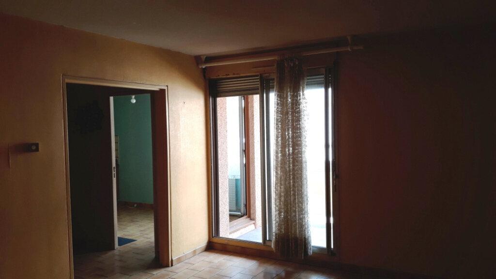 Appartement à vendre 2 50m2 à Albi vignette-2