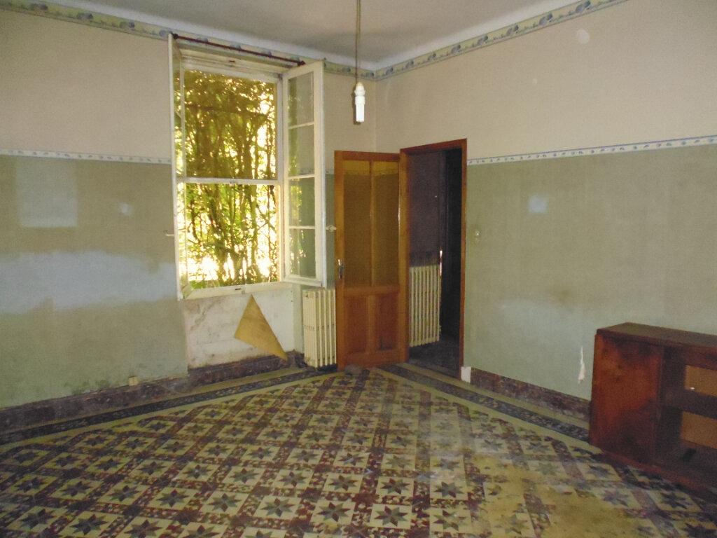 Maison à vendre 4 80m2 à Albi vignette-4