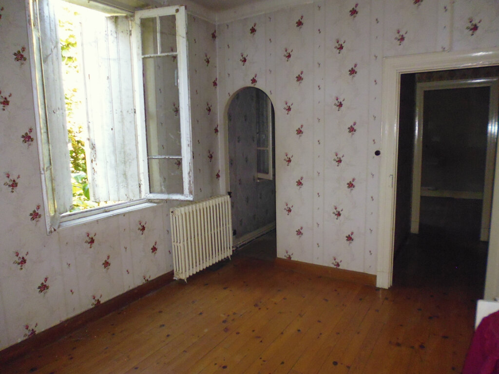 Maison à vendre 4 80m2 à Albi vignette-7