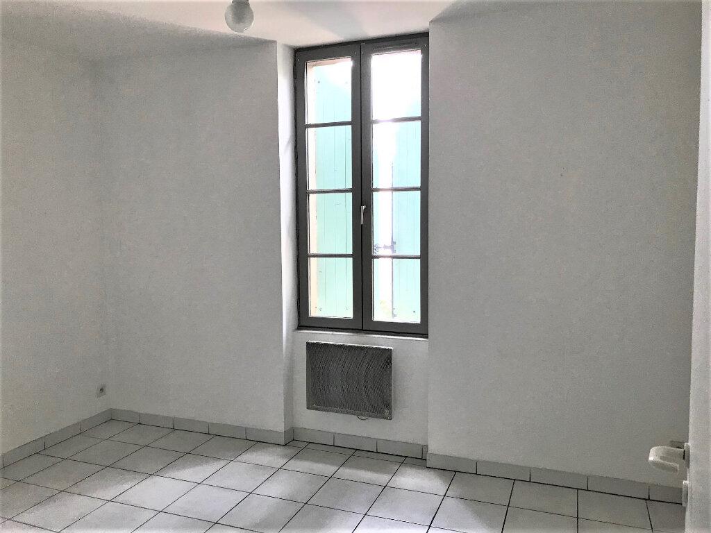 Appartement à louer 2 30m2 à Albi vignette-4