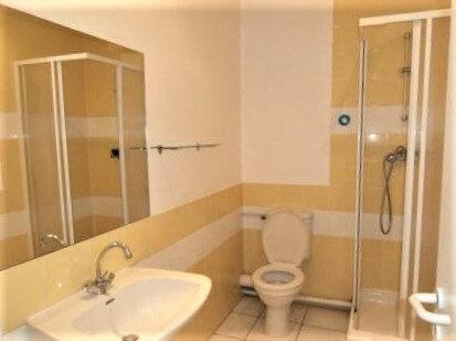 Appartement à louer 2 30m2 à Albi vignette-6